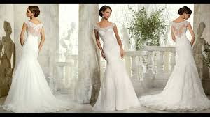 wedding dresses 200 poppromhouse cheap mermaid wedding dresses 200