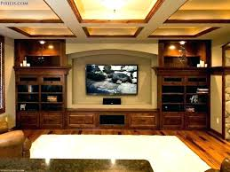pictures of home home theatre room design medium images of home entertainment design