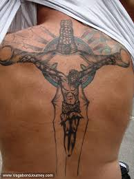 tattoo design youtube tattoo