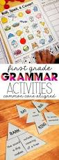 10719 best 1st grade images on pinterest second grade