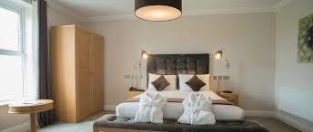 King Size Bed Hotel Hotel Rooms Wicklow Hotel Tulfarris Hotel U0026 Golf Resort