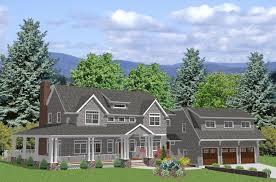 home design plans usa cape house design wonderful 5 cape cod house plans us style