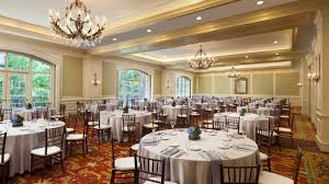 wedding venues in san antonio wedding venues san antonio the westin riverwalk san antonio
