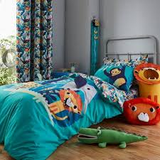 Minecraft Bedding For Kids Kids U0027 Bedding Sets Dunelm
