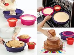 tout pour la cuisine aubiere moule kit cake lékué clermont ferrand aubière riom vichy