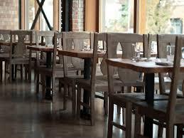 the 38 essential seattle restaurants october u002714