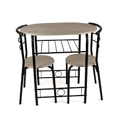 3 piece dining room set kitchen 5 piece dining set under 300 3 piece dinette set ikea
