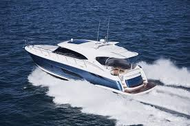 boats sport boats sport yachts cruising yachts monterey boats riviera 5400 sport yacht 2017 2017 reviews performance compare
