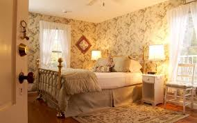 Stay In Bed For 70 Days Camden Maine Stay Inn A Midcoast Bed And Breakfast