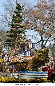 macys thanksgiving parade stock photos macys thanksgiving parade