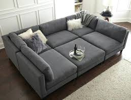 Sectional Pull Out Sofa With Bed Pull Out Veneziacalcioa5