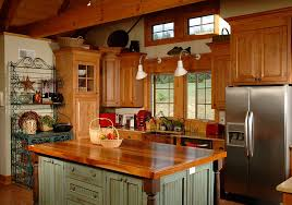 pictures of kitchen designs with oak cabinets oak kitchen cabinets all you need to