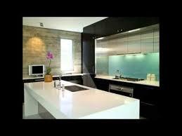 Black Appliances Kitchen Design - kitchen design ideas black appliances youtube