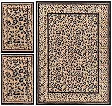 Home Goods Rugs Rugged Beautiful Home Goods Rugs Patio Rugs In Animal Print Area