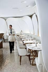 best 25 mandarin oriental ideas on pinterest hotel paris 13