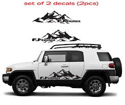 fj cruiser online get cheap fj cruiser side aliexpress com alibaba group