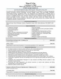 Show An Example Of A Resume by Examples Of Resumes Resume Template Job Microsoft Word