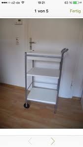 Willhaben Esszimmersessel Rattansessel Weiß Ikea Rattansessel In Gr N
