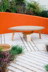 Designer Wooden Garden Bench by Garden Benches Stock Photography Images Plant U0026 Flower Stock
