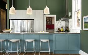 painting a kitchen island exstatisfy staining kitchen cabinets tags painting kitchen