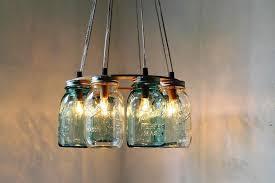 Cheap Light Fixtures Cheap Rustic Light Fixtures Joanne Russo Homesjoanne Russo Homes
