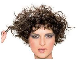 short haircuts designs short haircuts round face curly hair designs for women hairstyles