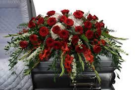 florist dallas sympathy flowers dallas casket funeral flowers casket arrangements
