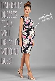 maternity dresses for a well dressed wedding guest maternity - Maternity Dresses For A Wedding