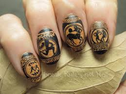 371 best ideas nails images on pinterest make up enamels and