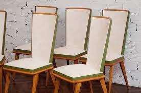 chaises es 50 chaises vintage ancienne chaise vintage ées 50 chaises vintage