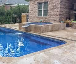 best fiberglass pools review top manufacturers in the market fiberglass pools myrtle barrier reef fiberglass pools