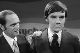 the bob newhart show tv show news videos full episodes and more