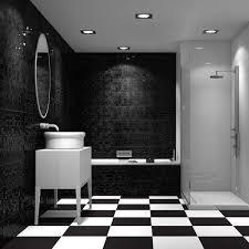 small black and white bathrooms ideas black and white bathroom ideas image bathroom 2017