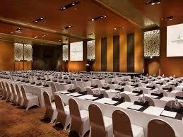 thanksgiving fotos intercontinental saigon ho chi minh hotel by ihg