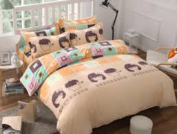 Ferrari Duvet Set Bedding Set 4pcs With I Love You Bedding Set 4pcs With I Love You