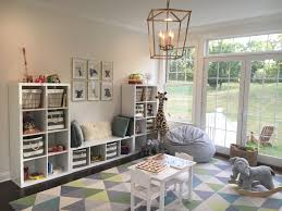 Houseplanshelper by Best 10 Playroom Layout Ideas On Pinterest Kids Playroom
