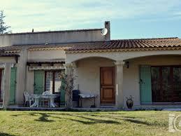 chambre d hote le beausset chambre d hote le beausset inspirant vente de maisons dans le var 83