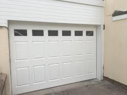 Overhead Roll Up Door Door Garage Roll Up Doors Garage Doors Overhead Door Company New