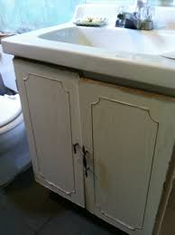 cheap bathroom vanities ikea for small bathroom design vanities