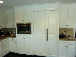 memphis kitchen cabinets perfect kitchen remodeling memphis tn eizw info