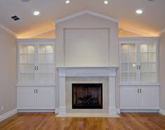 Crown Moulding On Vaulted Ceiling by Crown Molding On Vaulted Ceiling Google Search Molding On
