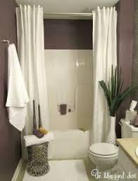 the 25 best tall shower curtains ideas on pinterest blue