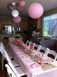 baby shower centerpieces for tables baby shower table settings ohio trm furniture