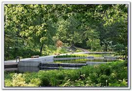 Ny Botanical Garden Hours Botanical Garden Bronx Hours Best Idea Garden