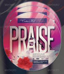 cd cover template 51 free psd eps word format download free