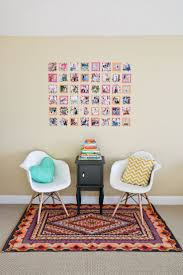 237 best diy home decor images on pinterest cushions diy and