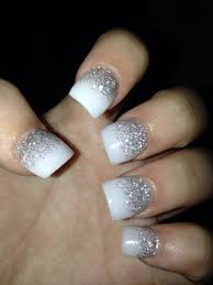 solar nails designs gallery nail art designs
