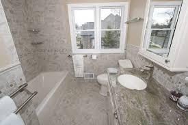 cheap bathroom shower ideas bathrooms design master bathroom l remodel tour realie