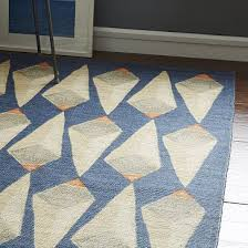 West Elm Chevron Rug 56 Best Rugs Images On Pinterest Wool Rugs Rug Ideas And Shag Rugs