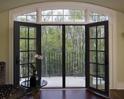 Fly Screens For Awning Windows Elite Double Glazing Tasmania Flyscreens